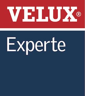 www.velux.de  ©2018 VELUX Gruppe